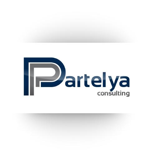 Partelya